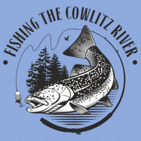 Hire a Cowlitz River Fishing Guide, Find fishing related services near the Cowitz river area, go to Fish The Cowlitz today!