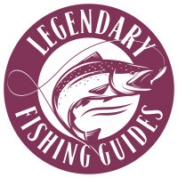 Legendary Fishing Guides offers listing of the best fishing guides in the Continental United States. Go to Legendaryfishingguides.com today!