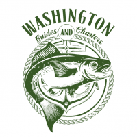 Washington Fishing Guides and Charters Services