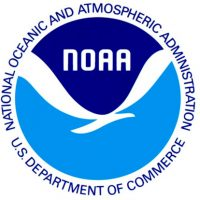 National Oceanic and Atmospheric Administraion