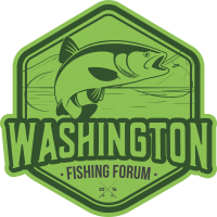 Become a member of the Washington Fishing Forums, Share your fishing adventures, and get the latest fishing news in Washington, Sign up today!
