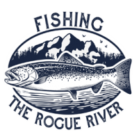 looking for a Rogue River fishing guides, fishing reports and more.