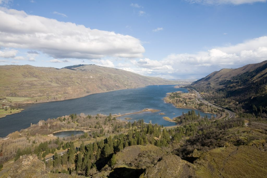 Commission meets Aug. 2 in Salem to set 2020 Sport Fishing Regulations – Aug. 1 joint meeting with Washington on Columbia River fishery policies