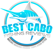 Deep Sea Fishing in Cabo San Lucas