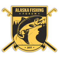 AK Fishing Forums is your one stop shop for all the latest fishing info in Alaska. Join the forum today and share your Alaska Fishing Stories.
