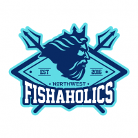 Check out our Northwest Fishing Forums at Fishaholics Northwest
