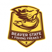The Ultimate Oregon Fishing Forums, Beaver State Fishing Freaks offers, Business Directory where your can find Oregon Fishing Guides, Fishing News and more.