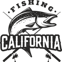 Join our California Fishing Forums, Get fishing News and more at Fishing California