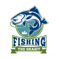 Need a Skagit River Fishing Guide? Looking for Skagit River Fishing reports? Go to fishtheskagit.com and get all the Skagit River Fishing Info you need.